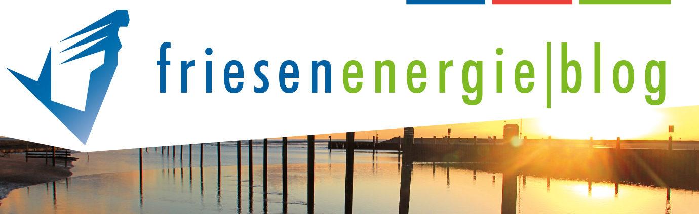 friesenenergie-Blog
